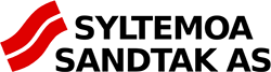 Logo for Syltemoa Sandtak